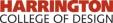 Harrington-Logo