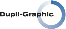 Dupli Logo Color