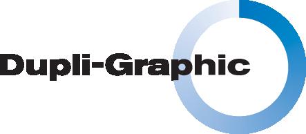 Dupli-logoPMS_outlines_CS2