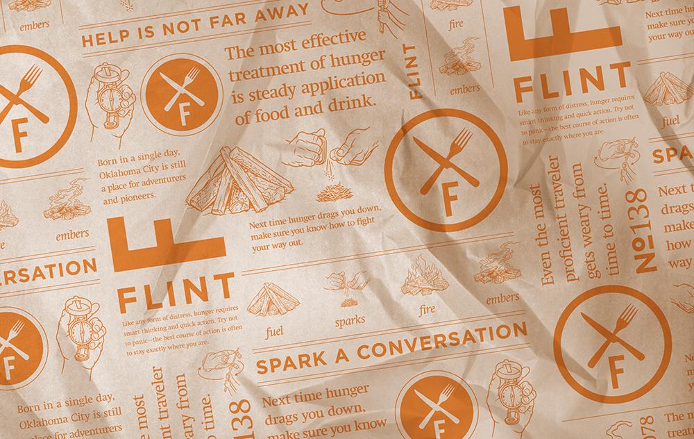 Flint_002_1000px