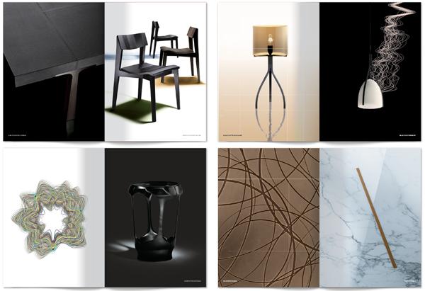 Graphis-2013-DesignAnnual-HH-130415-2-11