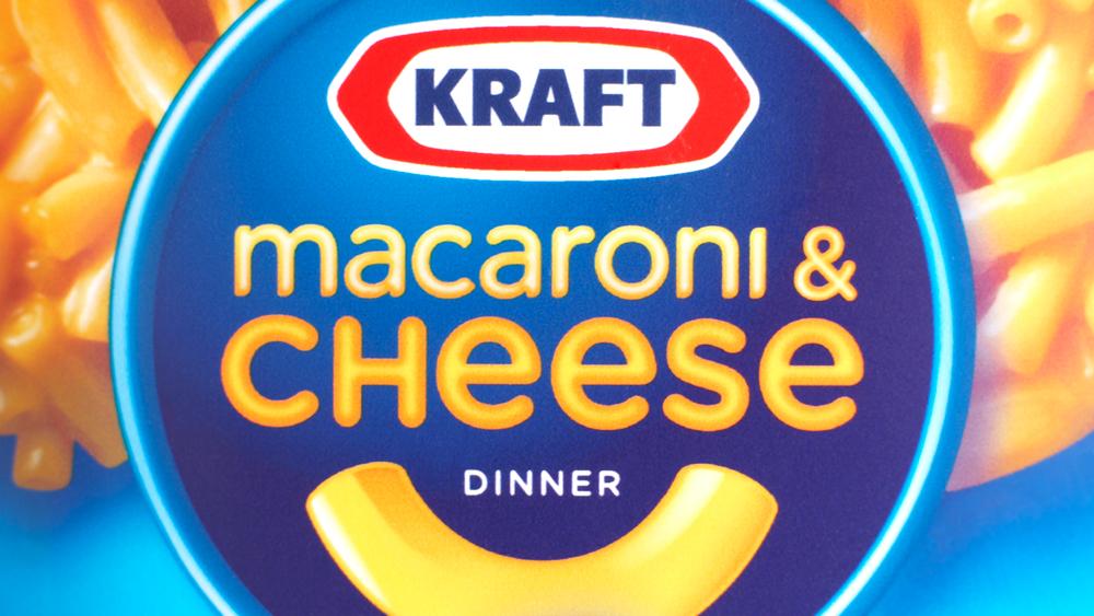 Mac_N_Cheese_1000px