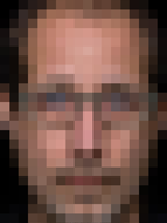 Rick's Image sm