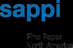 Sappi Transparent 2