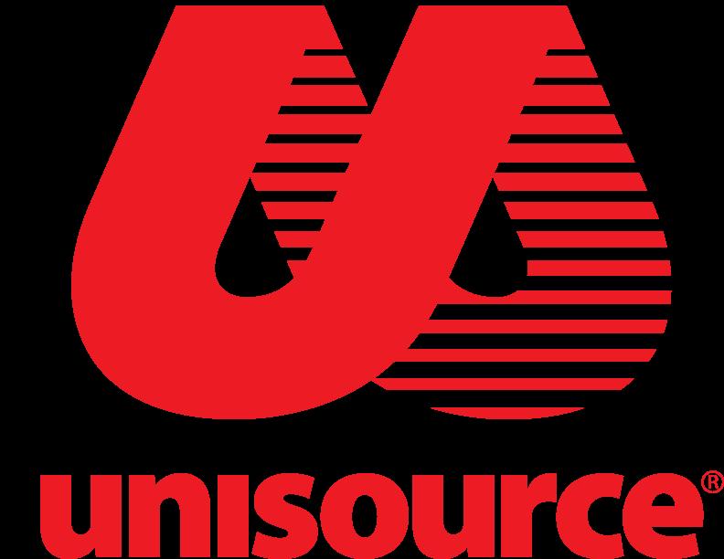 UWW-Vertical-Red-Logo