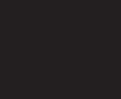 MOH_logo_black