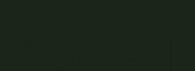 pitchfork_logo_black-1024x374