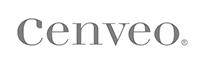 Cenveo_200