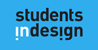studentsindesign200