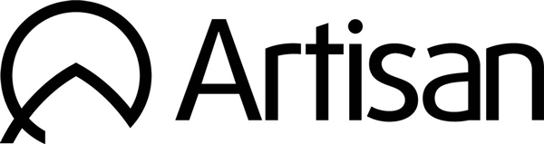 artisan-talent-logo