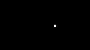 Designation Logo