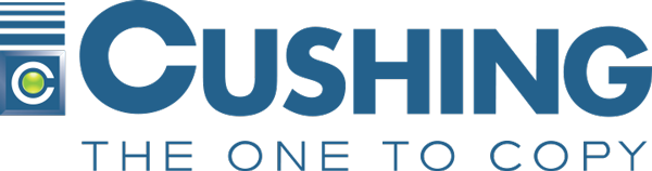cushing-logo