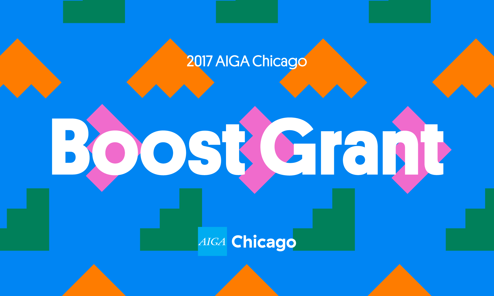 aiga chicago the professional association for design news image