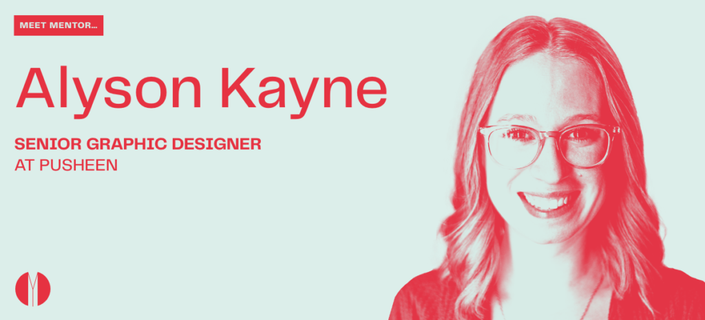 Alyson Kayne